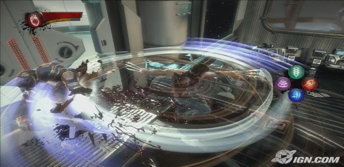 للعبة الاكشن والاثارة الرهيبة origins wolverine Excellence Repack 2.82 GB,بوابة 2013 820.jpg
