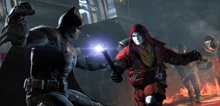 المنتظرة Batman Arkham Origins Excell 8.52 مباش,بوابة 2013 824.jpg