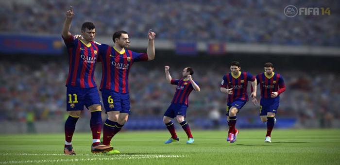 FIFA Excellence Repack نسخة سليمة رفعي,بوابة 2013 825.jpg