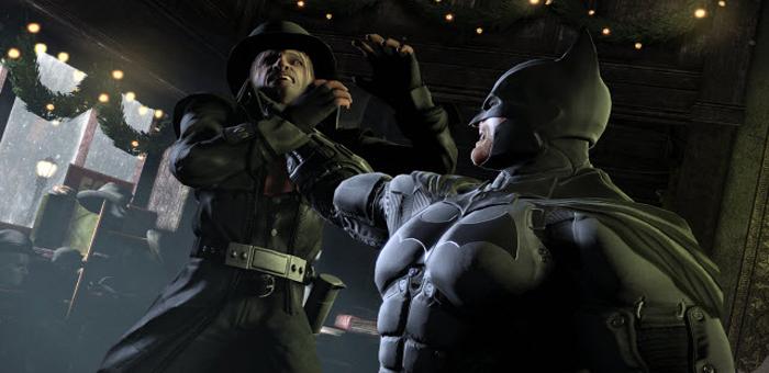 المنتظرة Batman Arkham Origins Excell 8.52 مباش,بوابة 2013 921.jpg