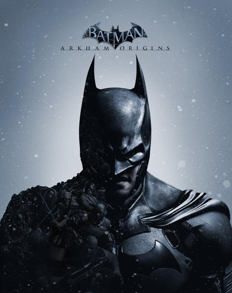 المنتظرة Batman Arkham Origins Excell 8.52 مباش,بوابة 2013 batman10.jpg