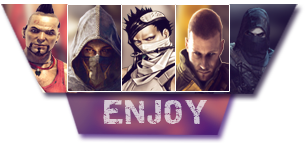 Battlefield 2014,2015 enjoy44.png