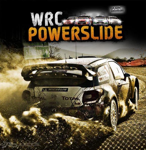 Powerslide 2014 السباقات الرائعة والمنتظرة Excellence Repack MB,بوابة 2013 poster35.jpg