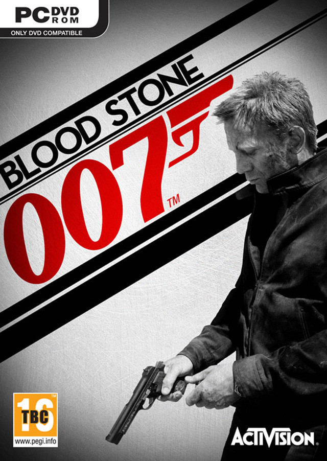 james bond blood stone Excellence Repack 4,بوابة 2013 postet11.jpg
