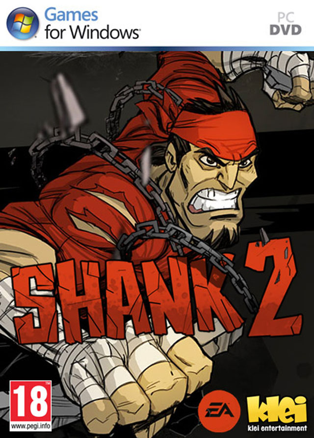 اللعبة القتالية المثيرة والرائعة SHANK Excellence Repack نسخة ريباك على,بوابة 2013 pppp14.jpg