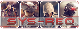 حصريا اللعبة الاستراجية المنتظرة Stronghold