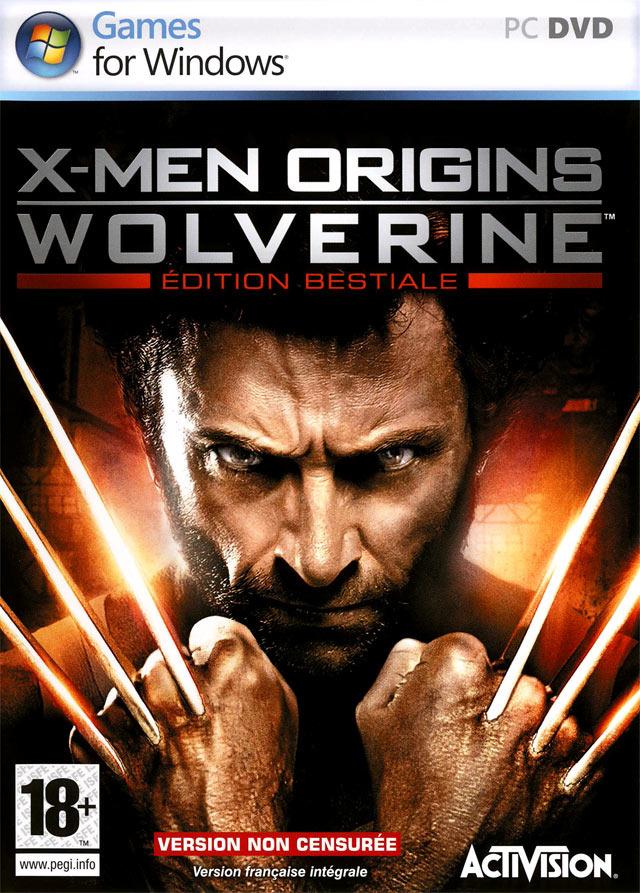 للعبة الاكشن والاثارة الرهيبة origins wolverine Excellence Repack 2.82 GB,بوابة 2013 salnw10.jpg