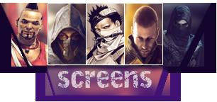 Battlefield 2014,2015 screen60.png