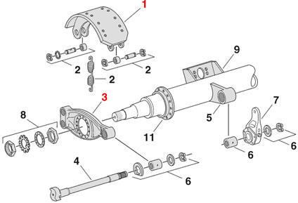 141063181128 together with Product as well Suspension Kit Houser Elka Stage 1 Honda Trx 450r 04 05 together with 034motorsport Billet Dogbone Mount Mkv Mkvi Volkswagen Golf Jetta Gti Gli Rabbit 8j 8p Audi Tt A3 S3 2 0t Fsi 2 0 Tsi Tdl 2 5l 3 2l Vr6 24v Motorsport as well Jeep Long Arm Suspension Lift Kit Perf619. on steel braided brake lines