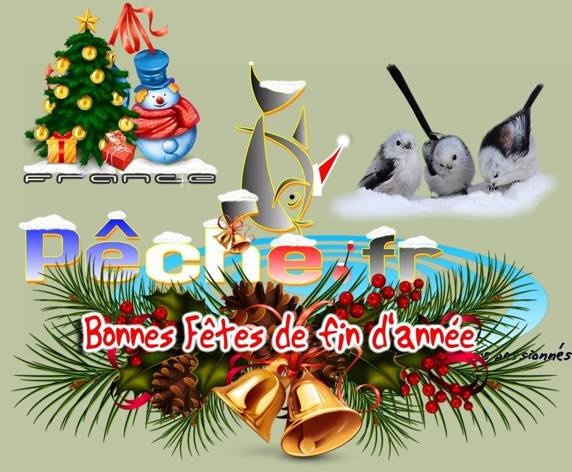 france-peche.fr