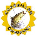 Conseiller salmonidés
