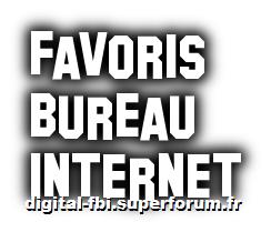 Forum de Partage de liens en images, A chacun son Clic...!