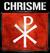 Ordre du Chrisme