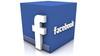 facebo10.jpg