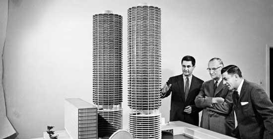 hacer una maqueta de arquitectura?
