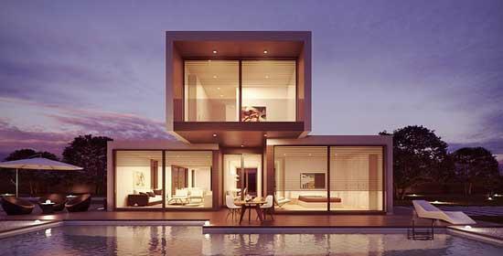 conseguir clientes arquitectura