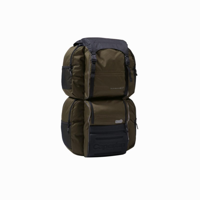 Le sac d 39 vacuation - Sac d evacuation ...