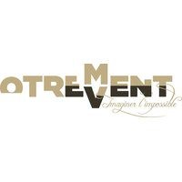 Otrement Event
