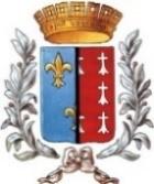 Ville de St Sever