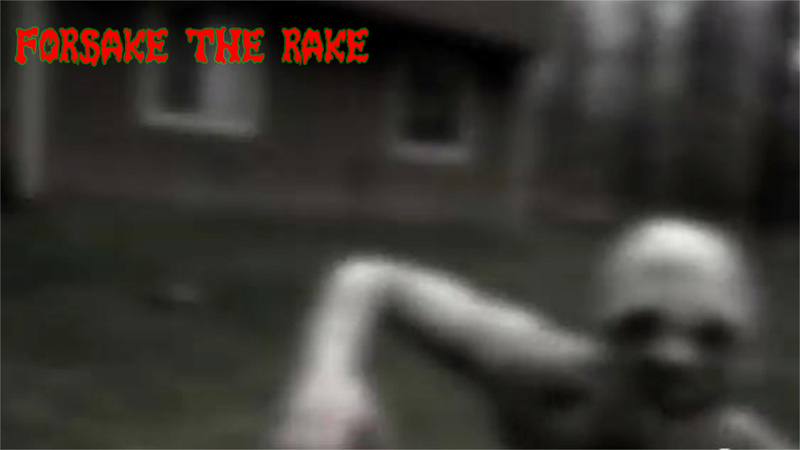 FORSAKE THE RAKE | GAMEPLAY EN ESPAÑOL | DESCARGA EN LA DESCRIPCIÓN, camface,gameplays español,creepy,scary,halloween,7890,webcam,terror,horror,the rake,juegos de creepypastas,grim,grim7890,slender,pasta,let's play,mitos y leyendas,2.0,hostel,cam,el rastrillo,the,miedo,sustos,gameplay 2.0,rake,Gameplay,juegos de miedo,creepypasta,gameplay camface,the rake hostel,Survival Horror (Media Genre),juegos de terror,forsake the rake,the rake must die