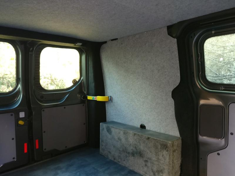 voir le sujet ford transit custom sport l1h1 2015 155cv. Black Bedroom Furniture Sets. Home Design Ideas