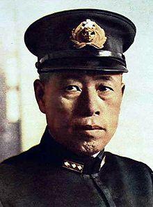 Pearl Harbor, Roosevelt est-il coupable ? (Les détectives de l'histoire)