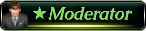 ★ Moderator
