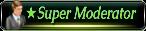★ Super Moderator