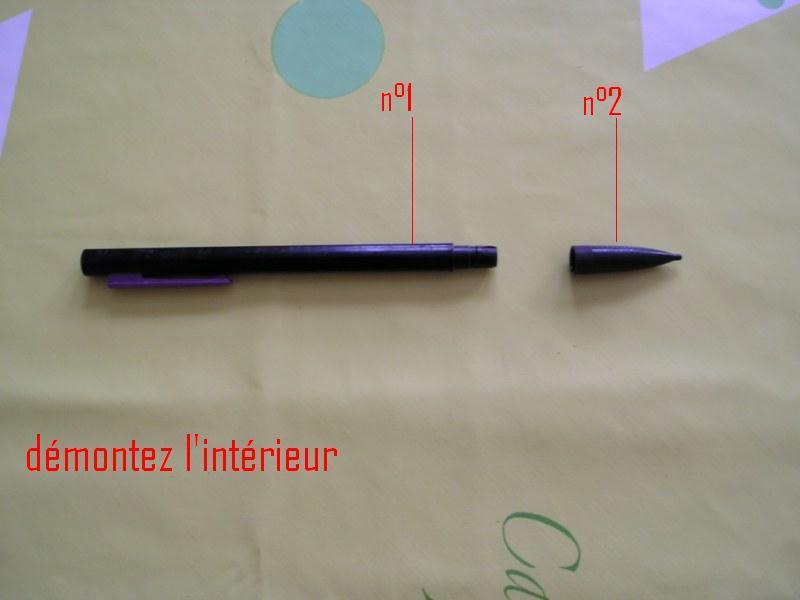 Comment fabriquer son aiguille bouillette - Comment fabriquer son fixie ...