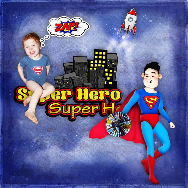 hero_m10