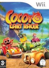 [Wii] Cocoto Kart Racer