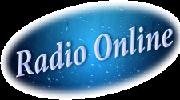 Слушать Радио OnLine