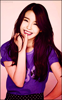 Eun Cheol