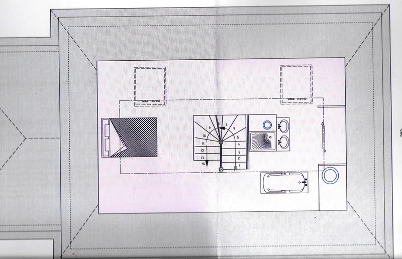 h sitation pour am nagement des combles r solu 72 messages. Black Bedroom Furniture Sets. Home Design Ideas
