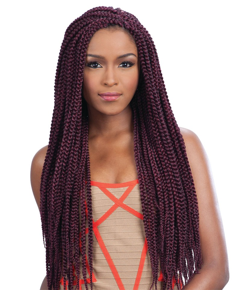 janet jackson inspired poetic justice braids why wear