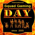 DAY Squadgaming - International Clan