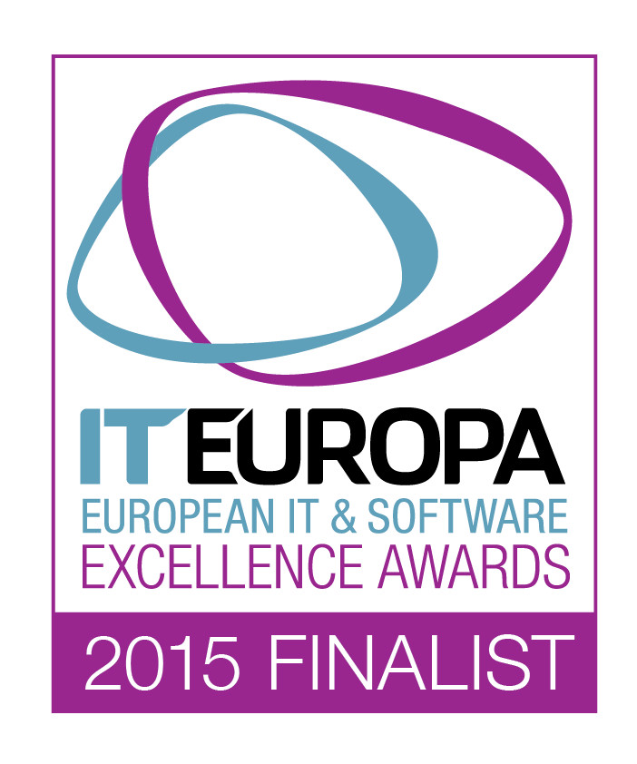 it-awards2016