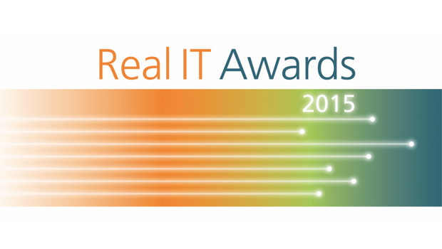 it-awards2016