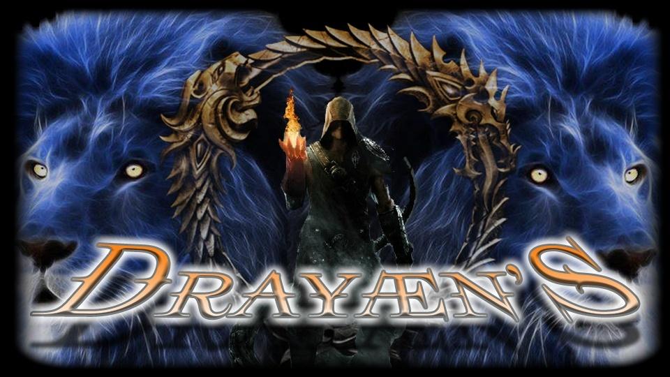 drayan11.jpg