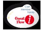 flow1010.png