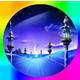 المنتدى الإسلامي المتنوع