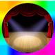 مسرحيات عربيه