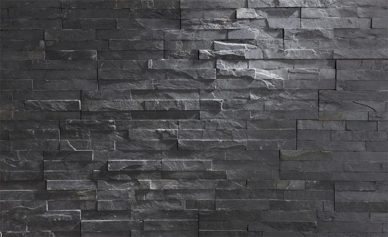installer sa tv au mur conseils astuces et photos page 253 29883755 sur le forum. Black Bedroom Furniture Sets. Home Design Ideas