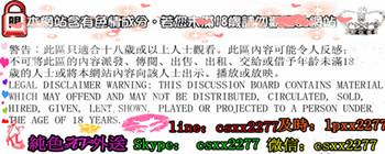 http://i58.servimg.com/u/f58/18/37/80/15/aa15.jpg