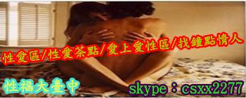 http://i58.servimg.com/u/f58/18/37/80/15/aaa13.jpg