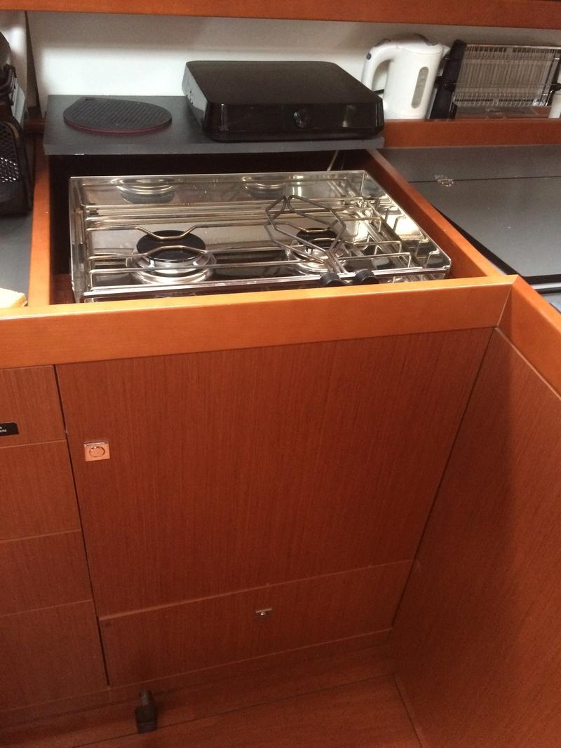 coin cuisine am nagement. Black Bedroom Furniture Sets. Home Design Ideas