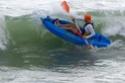 https://i58.servimg.com/u/f58/18/39/60/19/th/kayak10.jpg