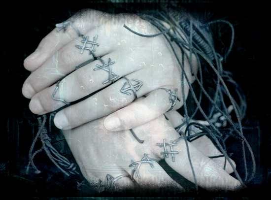 la magie des runes