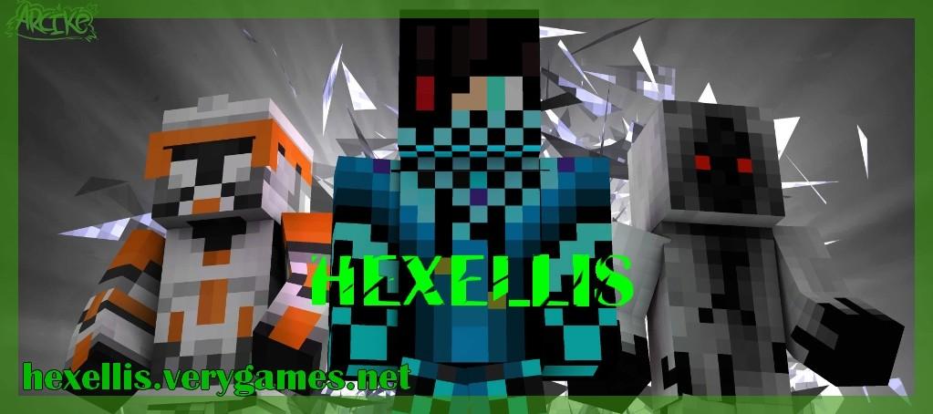 Hexellis