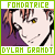 Dylan O. Grandt